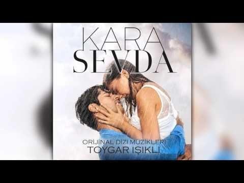 08 Kara Sevda Anlatamam Youtube For You Song Trending Songs International Music