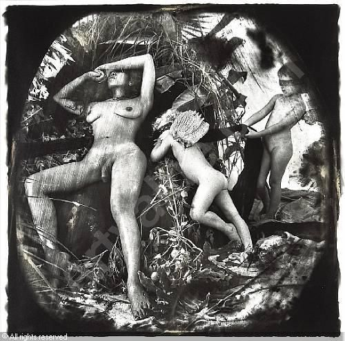 Google Image Result for http://www.artvalue.com/photos/auction/0/47/47226/witkin-joel-peter-1939-usa-venus-and-cupid-the-caucasian-2470771.jpg