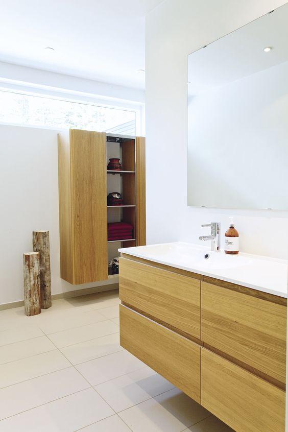 Ikea godmorgon salle de bain pinterest salles de bain et inspiration sa - Ikea salles de bains ...