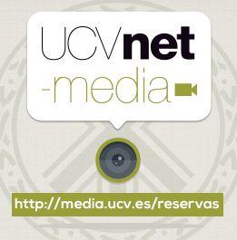 Campus Virtual UCVnet // Curso 2013-2014