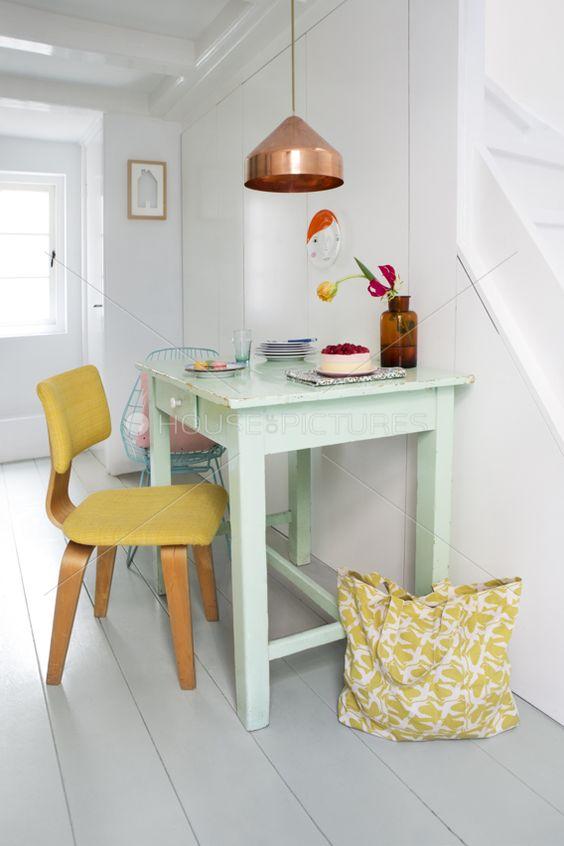 Os mais diversos estilos para você decorar! #havan #decor #home #decoracao