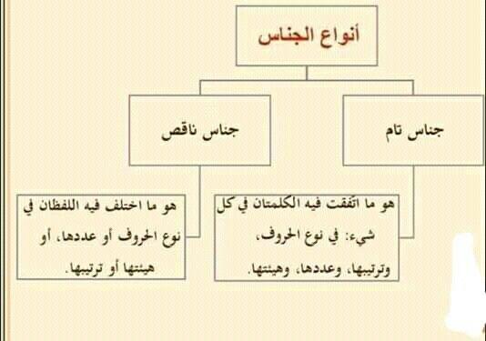 Pin By سنا الحمداني On علم النحو Bullet Journal Journal