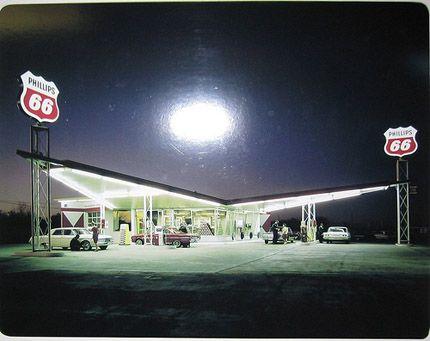 Phillips 66 Tulsa Oklahoma And Oklahoma On Pinterest