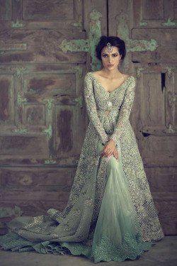 Turkey Bridal ,Turkish Wedding Dresses