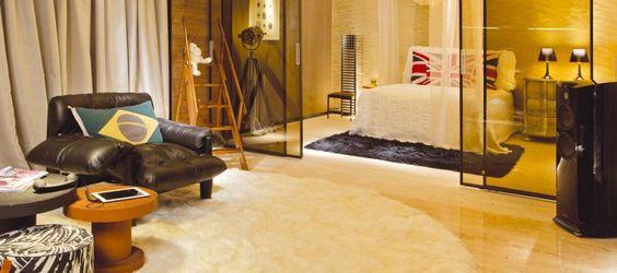 casa - cor - brasilia - design_ furniture - home - interior - decor