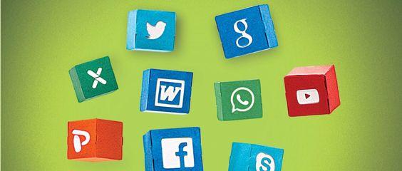 Um guia para escolher bem | Revista Digital