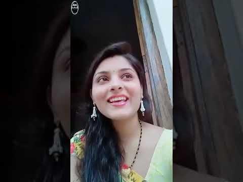 Xxx video hd brazil