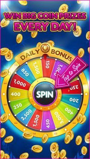 best casino on the net