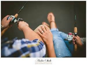 fishing engagement pictures - Bing Images