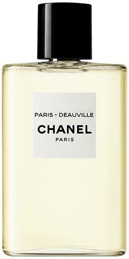 Paris-Deauville de Chanel