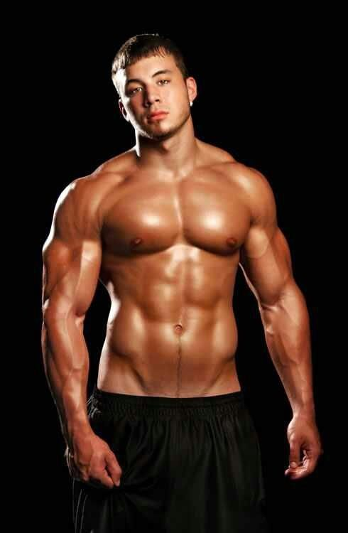 best uk steroid website