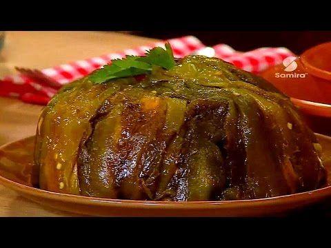 Image gallery la cuisine samira algerienne - Samira tv cuisine youtube ...