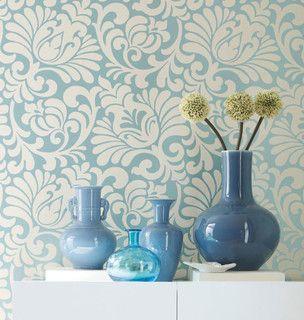 http://www.houzz.com/photos/6212014/Wallpaper-Pattern-number-AP7498-wallpaper-detroit