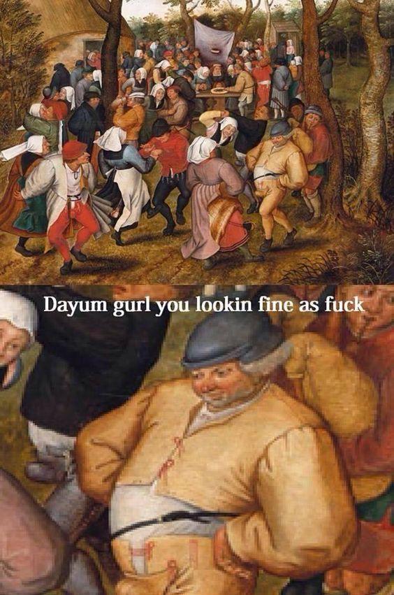 ohh guurrrrl