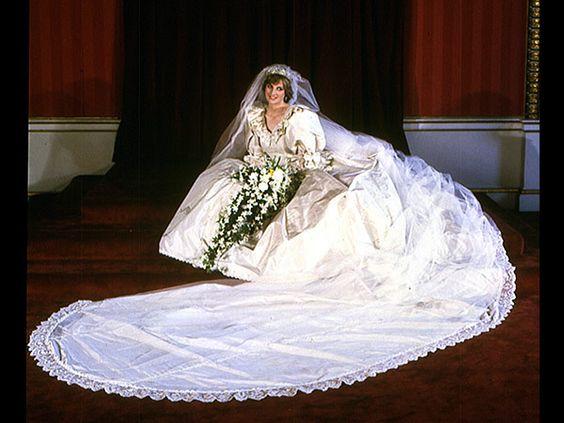 Prinzessin Diana (Quelle: dpa - Bildfunk)