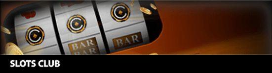 online casino script php