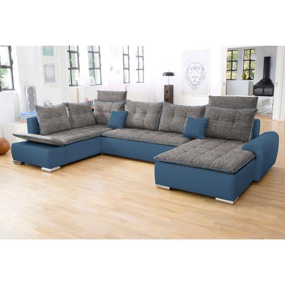 http://www.3suisses.fr/maison/meubles/canapes-fauteuils/ensemble-salon-fonct-R50113850?utm_medium=comparateur