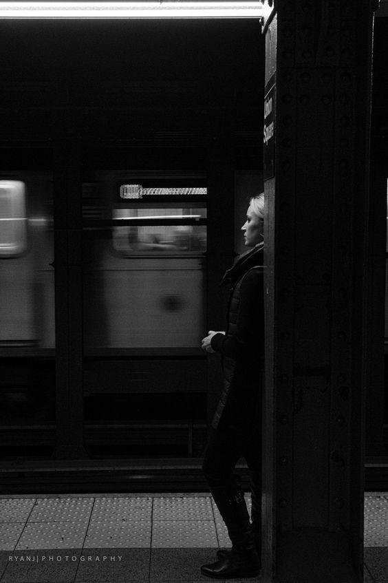 RyanJ Photography