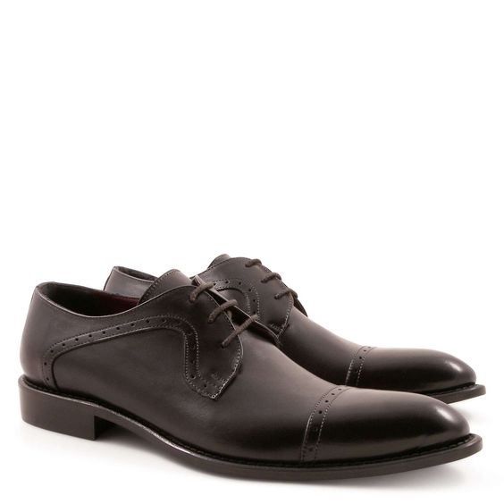 Handmade Italian Shoes Men Shop the best handmade shoes at http://www.tuccipolo.com