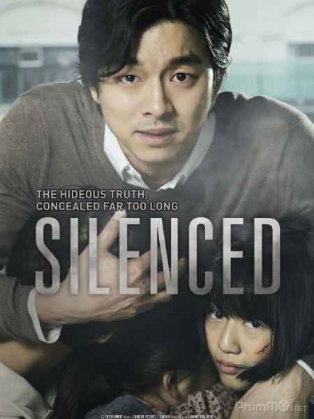 Phim Sự Im Lặng