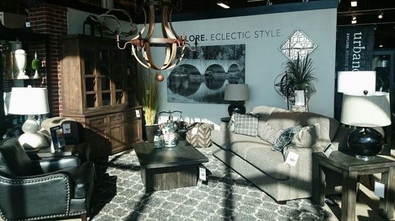 Chandeliers Sofas And Furniture On Pinterest