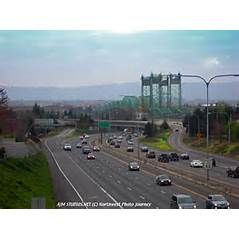 Vancouver - Washington State Wiki