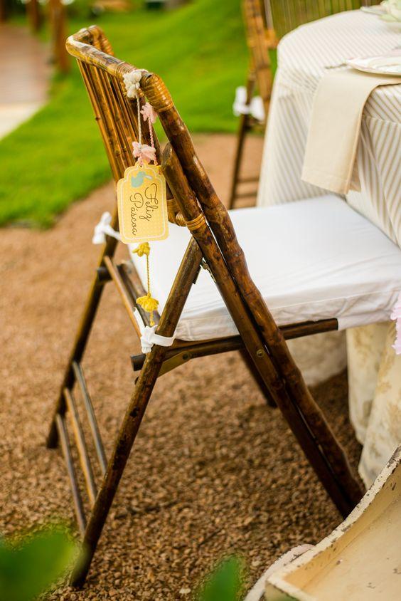 Cadeira #dfilipa.