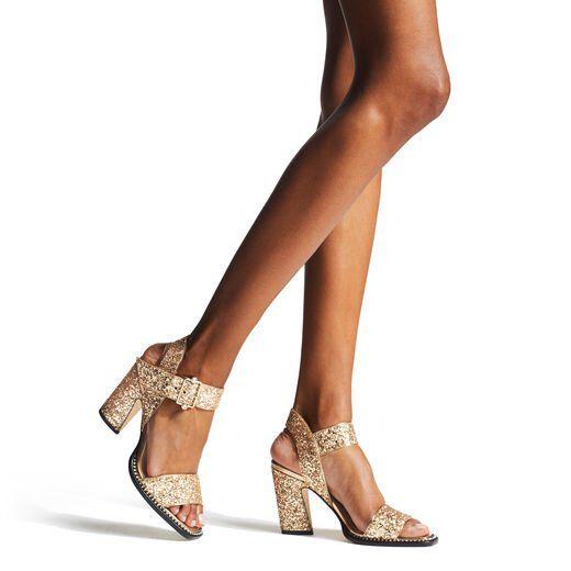 Jimmy Choo MINASE 85 | Jimmy choo heels