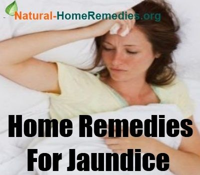 Jaundice Home Remedies Jaundice Treatment Natural Remedies - Best home remedies for jaundice its causes and symptoms