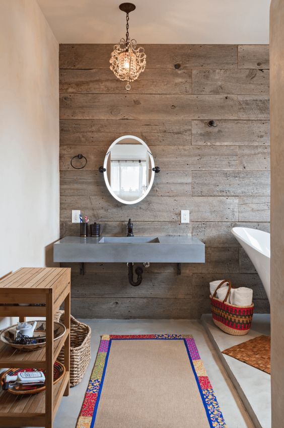 25 Banheiros Planejados - Arquidicas
