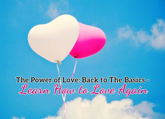 It's finally here!!!! Get half off my new online course called The Power of Love. Why I decided to do this course? It's because I notice many of us are not loving the way we need to love - whether it's ourselves our families our friends even strangers. I want to spread more love into the world and help us to go back to the basics with LOVE. Love is one of the most powerful forces we have in the world and it's totally becoming an underutilized asset. So I am offering members of my email list…