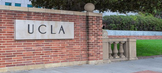 ucla anderson mba essay tips deadlines ucla anderson mba essay  ucla anderson mba essay tips deadlines ucla anderson mba essay tips deadlines ucla anderson