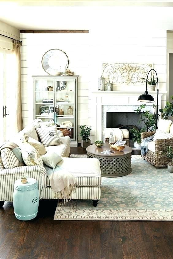 French Provincial Home Decor French Country Living Room Ideas Interior Home Decor Farm House Living Room French Country Living Room Farmhouse Decor Living Room