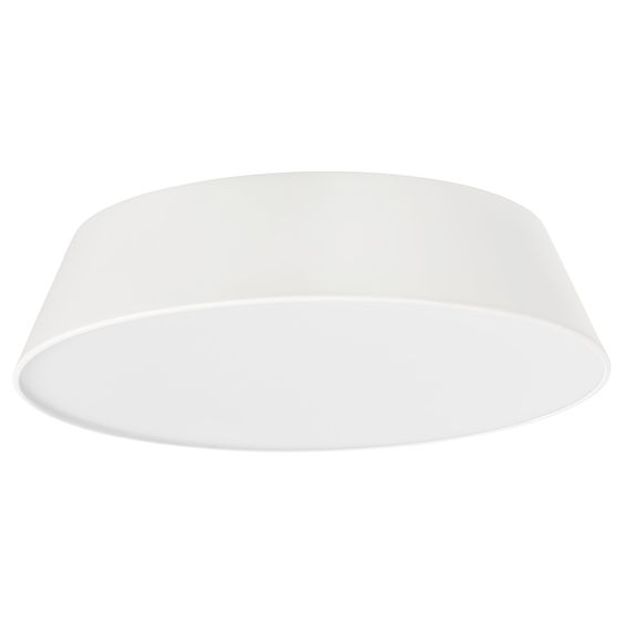 Fresh Home Furnishing Ideas And Affordable Furniture Deckenlampe Led Led Deckenleuchte