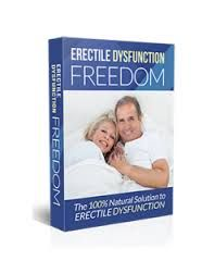Does Bill's ED Freedom Program Review work or is it a scam? Is Erectile Dysfunction Freedom PDF Really Worth Your Money? Read this Before You Purchase ED Freedom Book.   http://nomorefakereviews.ning.com/articles/ed-freedom-book-review  https://www.linkedin.com/pulse/bills-ed-freedom-program-review-krishna-raj