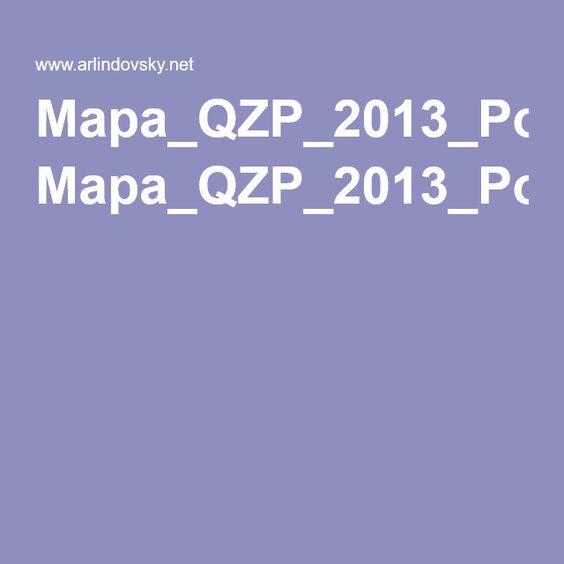 Mapa_QZP_2013_Portugalcontinental-corrigido.pdf
