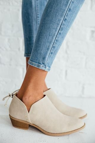 Inspirational Casual Shoes