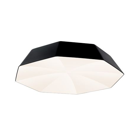 Monica Förster's Umbrella ceiling light by Zero in Global Lighting's ECCO Collection is a rainy day's best friend in style and in any type of weather!