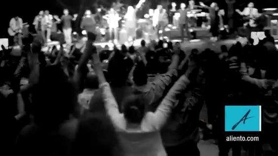 Lo Unico Que Quiero - Marco Barrientos feat. Marcela Gandara