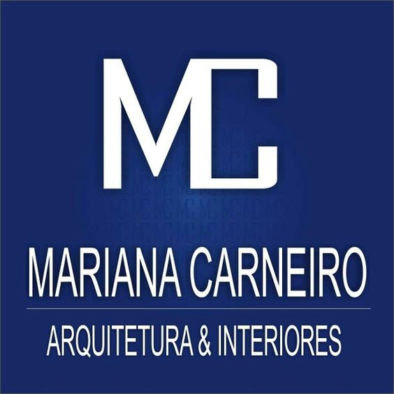 #marianacarneiro #arquiteta
