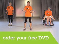 Order your free copy of the DVD