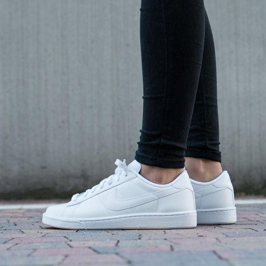 Women's Shoes sneakers Nike Tennis