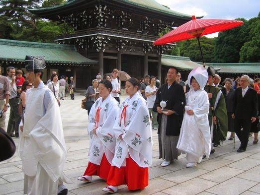 festeggeventi: Il matrimonio: il rituale buddista ... Wedding: Buddhist ritual
