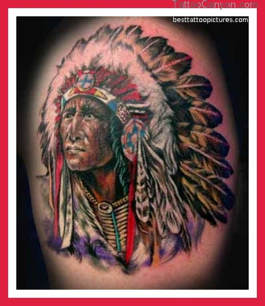 indian tattoo designs for men arms picture 13103 pyro pinterest tattoo indian indian. Black Bedroom Furniture Sets. Home Design Ideas