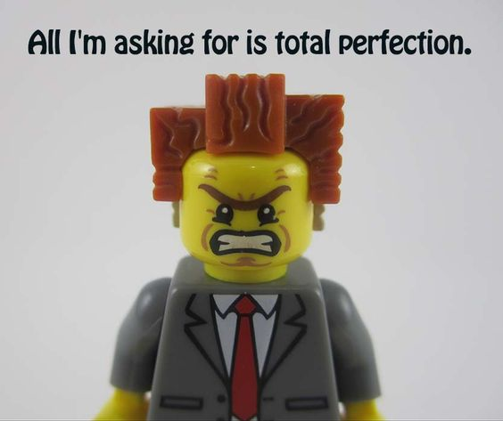 Funny Lego Movie Quotes: Pinterest • The World's Catalog Of Ideas