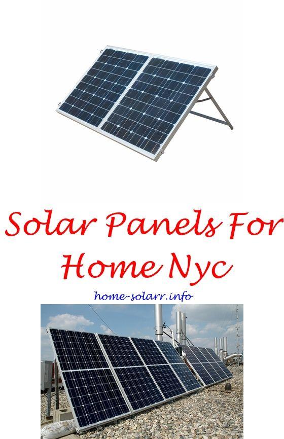 Home Building Plans Solar Panels Solar Power System Solar Energy System