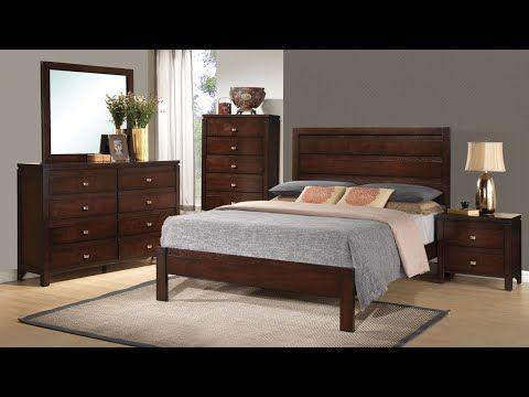 Modern Bed Set Design 2020 Bed Design In Pakistan Malik