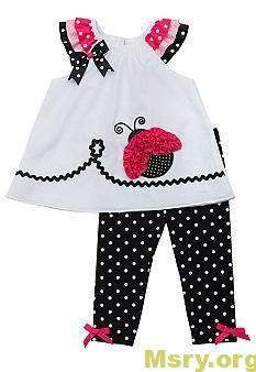 صور ملابس اطفال موديلات حديثة ملابس اطفال بنات و ملابس اطفال اولاد موقع مصري Kids Outfits Baby Girl Clothes Toddler Outfits