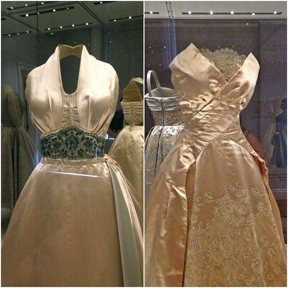 Fashion Rules Kensington Palace Beautiful Dresses Fashion Royal Fashion