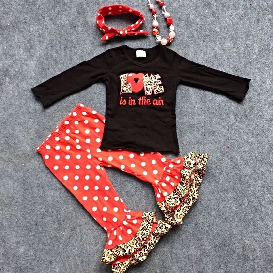 valentine ideas toddlers